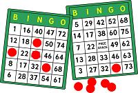 75 bal bingo varianten