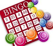 Uitleg van de bingo spelregels