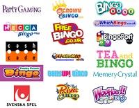Alle bingo sites