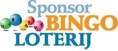 Bingo Loterij