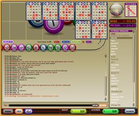 Online bingo legaal