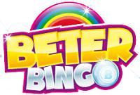Beter Bingo Bonus