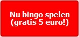 Nu bingo spelen bij Beter Bingo