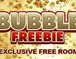 Bubble Freebie