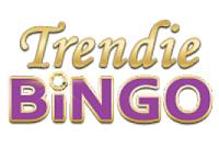 Trendie Bingo Bonus
